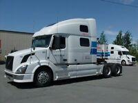 Bluenose Moving & Storage