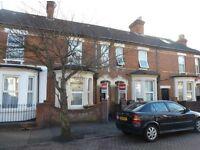 2 bedroom flat in Stanley Street, Bedford, Bedfordshire, MK41