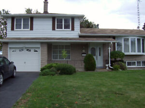 Lakefront Home for Rent in Cobourg