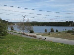 Luxury at 56 Hallstown Rd in North River - MLS 1127899 St. John's Newfoundland image 2