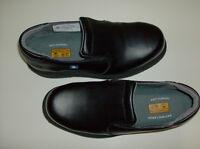 Dakota Men's Steel Toe Work Shoes - CSA Approved