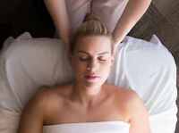Therapeutic Massage Intro Hour $59.99
