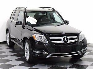 2013 Mercedes-Benz GLK-Class REDUCED PRICE!!