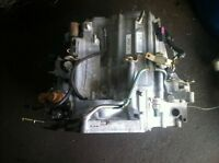 2001-2005 HONDA CIVIC TRANSMISSION AUTOMATIQUE INSTALLER 650$