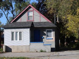 Property Management - really a Partnership Kitchener / Waterloo Kitchener Area image 9