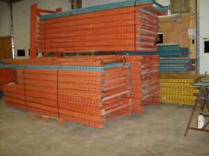 used racking for sale London Ontario image 4
