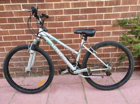 Schwinn | Bikes, & Bicycles for Sale - Gumtree