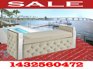 storage bench sofas, futons chair, couches, sofa beds,1432t