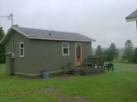 SINGLE BEDROOM COTTAGE MUST GO ASAP! GREAT PRICE