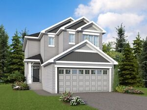 AMAZINGLY PRICED Double attached garage NEW home in SW Edmonton Edmonton Area image 13