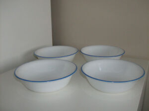 Moving Sale - Corelle, Teapot, Stainless Steel, Juice Pitchers