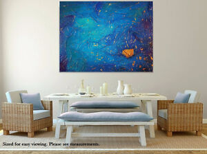 NEW Original Paintings, Fine Art Decor