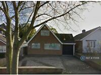 3 bedroom house in Sundown Avenue, Derby, DE23 (3 bed)