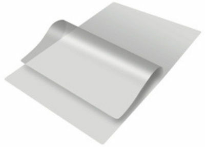 5 Mil Word for word Laminator Pouches 1000 Hot Laminating 9 x 11-1/2 Lamination