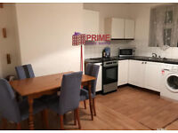 DSS welcome with guarantor 2 bed UPNEY RM9