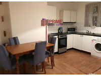 DSS welcome with guarantor, 2 Bed Upney RM9