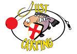Just Carping Ltd