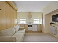 Studio Apartment in Worcester, very central, NEW STREET WORCESTER WR1 2DP