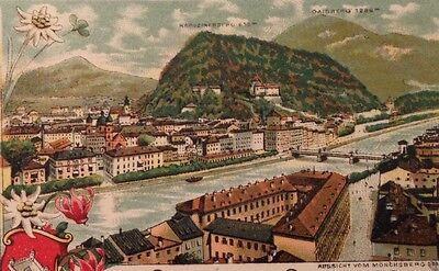 nostalgiesalzburg