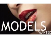 WORK AS A PART-TIME MODELS YOU COULD EARN 1000 A DAY,NO EXPERIENCE NEEDED. ALL NATIONALITIES WELCOME