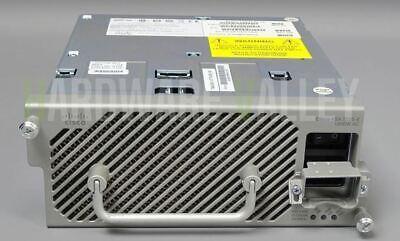CISCO ASA5585-PWR-AC ASA 5585-X Spare AC Power Supply