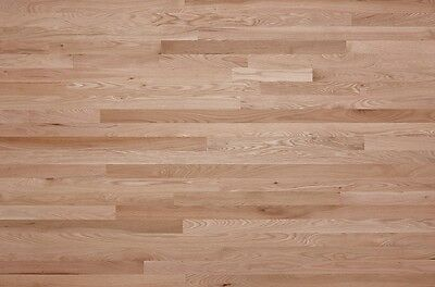 "4"" Red Oak Solid Hardwood Flooring #1 Common Unfinished, used for sale  Ishpeming"