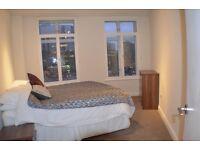 2 bedroom flat in Euston Road, Warren Street NW1