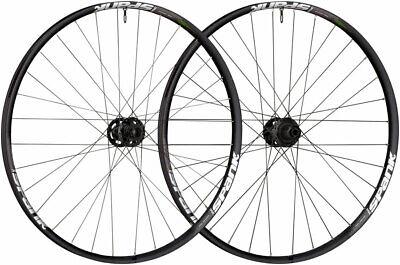 "29/"" Front Mountain Bike Wheel Sun Ringle Inferno Rim Demon Hub Disc QR 29er"