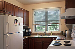 2 Bd Suite in Quiet, Brick Downtown Adult Bldg! ~ Tuscany