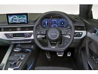 VW(VAG)DIAGNOSTICS ALL MAKES & MODELS MOBILE MECHANIC