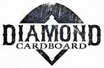 Diamond Cardboard