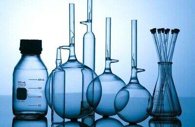 Potassium Ferricyanide Potassium Hexacyanoferrateiii Reagent - 99 50g