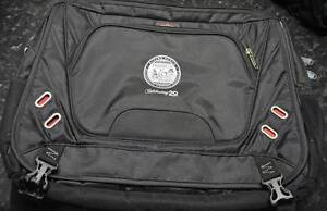 Labtop Bag Indooroopilly Brisbane South West Preview