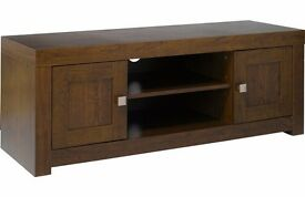 tv unit excellent condition FREE DELIVERY