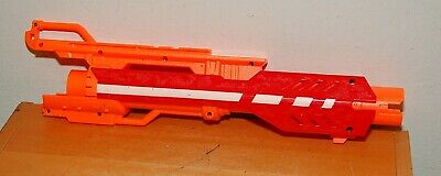 Nerf N-Strike Elite Mega Centurion Replacement Front Barrel