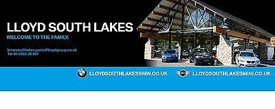 LloydSouthLakes