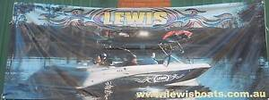 Lewis Ski Boats Berkeley Vale Wyong Area Preview