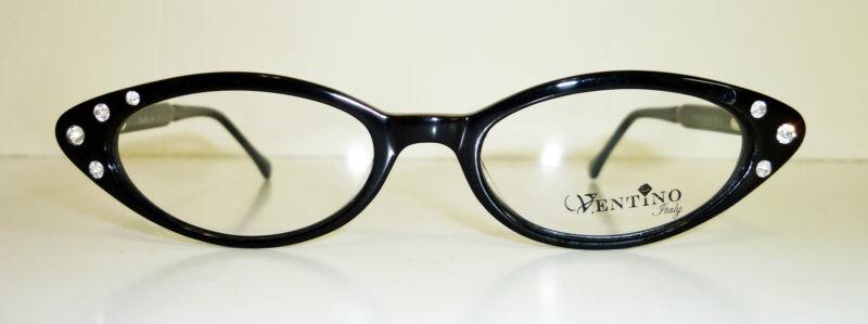 50-18-140 Prescription Eye Glasses Frame Full Rim 4CLRS-Sturdy/Youth Ventino