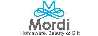 MordyHomeware