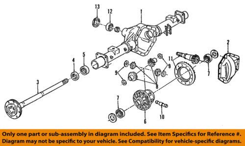 98 gmc rear axle assembly diagram wiring diagram 500 gmc c3500 rear axle 2000 gmc yukon rear axle diagram #6