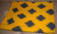BRAND NEW Outdoor / Picnic Blanket / Mat (hand made from India)
