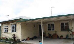 MANJIMUP HOUSE FOR RENT Manjimup Manjimup Area Preview