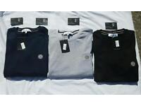 *Stone Island Summer Sets/ All Size Available : S M L / Not Moncler