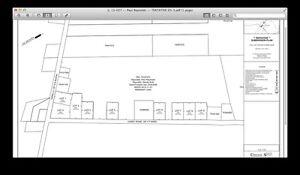 building lots near mactaquac park mini home friendly