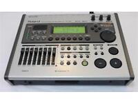 Roland TD-20 Drum Module