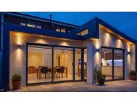 General Building Services, Loft & Garage Conversions, Extensions , New Builds