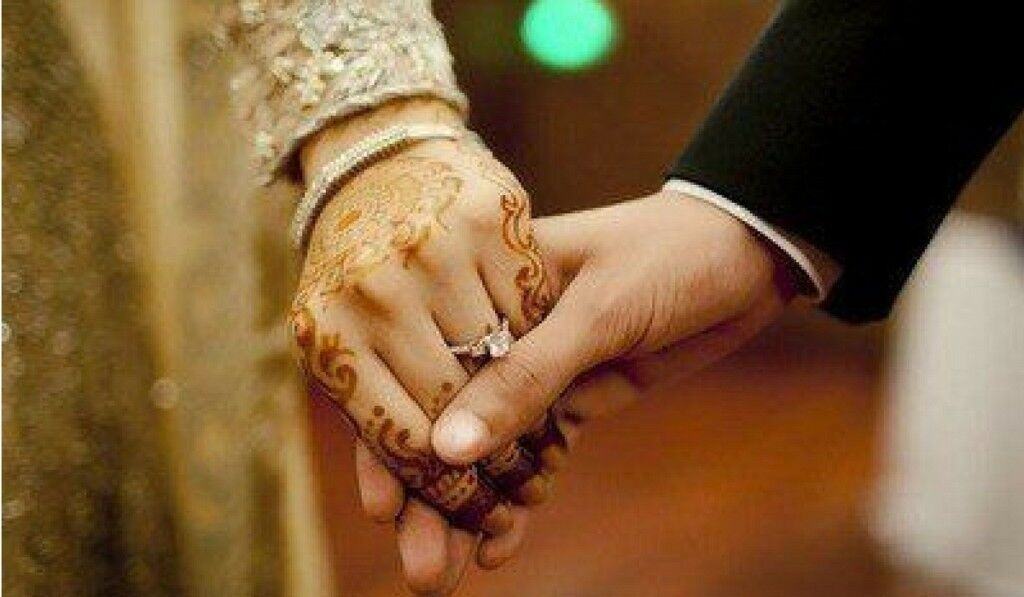 Halala marriage for divorced Muslim couples in Yorkshire
