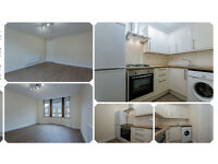 Market Fresh,Full Refurb, 2L Bed, nxt2 Partic Station, Newly Furnished 950pcm