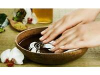 Body massage & Beauty Treatments