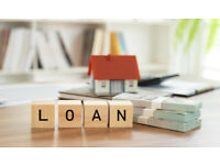 GET CREDIT OR FUNDING WITHOUT FEE
